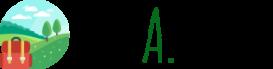 W.A.N.T. Logo