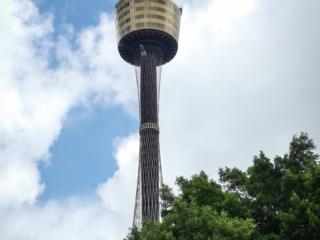 Tour de Sydney