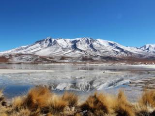 Sud Lipez, Bolivie, juin 2018